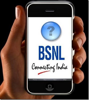 BSNL 3G Card | Buy BSNL 3G Card Features Bharat Sanchar Nigam Limited 3G Data Card Specification and Latest Information