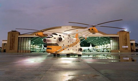 hotelicopter-flying-hotel-helico-4