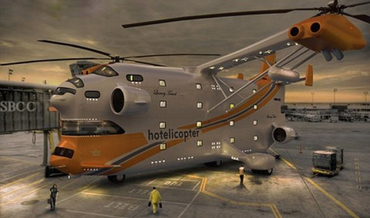 hotelicopter-flying-hotel-helicopte