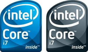 intel_core_i7